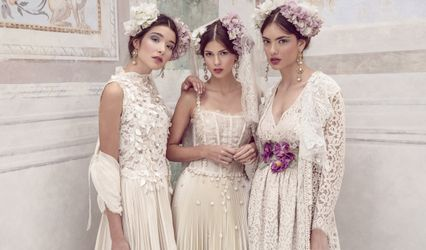 AD Sposa Couture 1