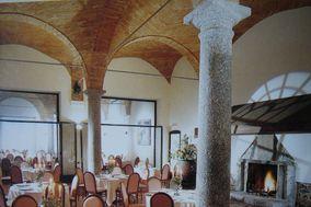 Palazzo del Borgo Dimora Storica