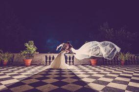 Diego Miscioscia Photographer