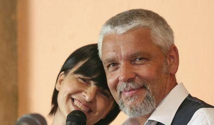 Angelo e Isabella 1
