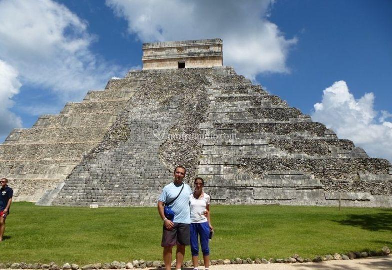 Stati Uniti e Messico