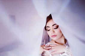 Roberta Alfano Makeup