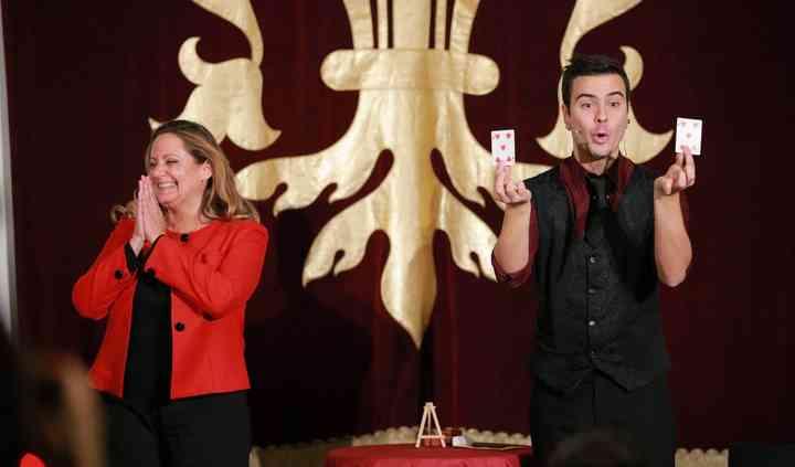 Teatro del Maggio fiorentino