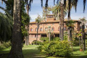 Villa La Piaggetta