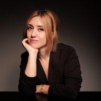 Ilenia Massara