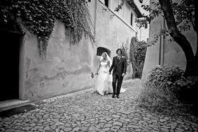 Marina Morelli Wedding & Event Manager