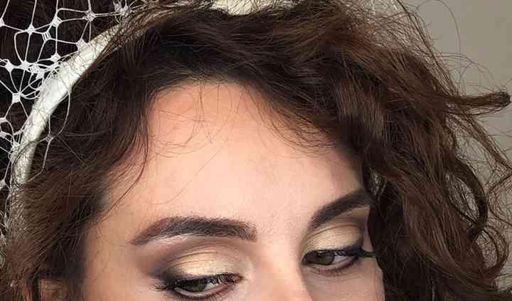 Aquacolor Eyes