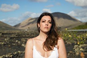 Maria Paola Rapicetti Make Up