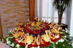 Trofeo frutta Croce di Malta