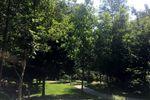 Parco e location Mariano C.se