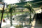 Location nozze civili Mariano