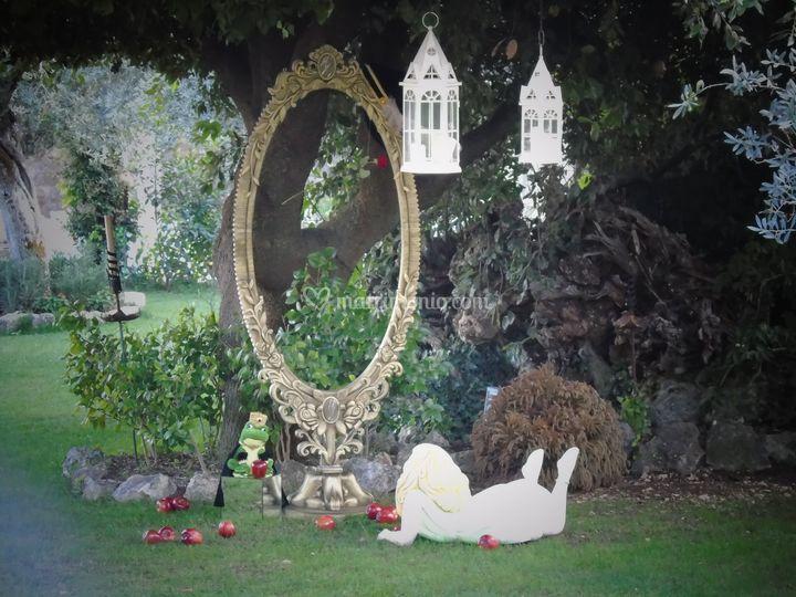 Matrimonio Tema Fiabesco : Matrimonio a tema fiabesco di castello rocca dei cavalieri