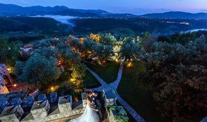 Castello Rocca dei Cavalieri 2
