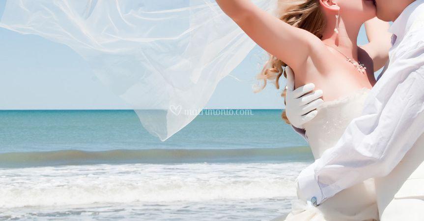 Sposarsi a Mauritius? si può!
