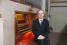 Antonio Organista