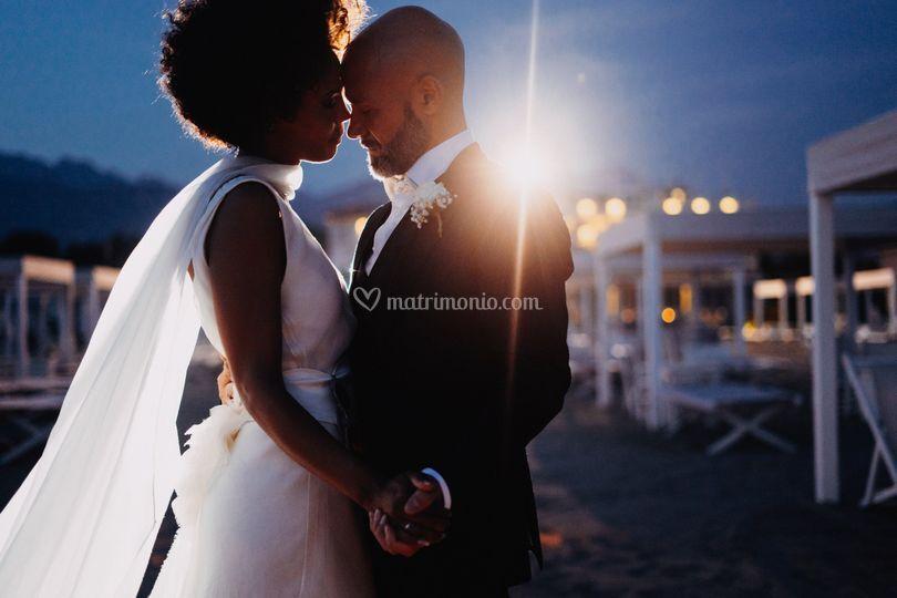 Wedding Forte dei Marmi