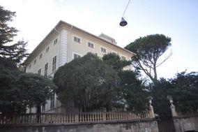 Villa Mainero