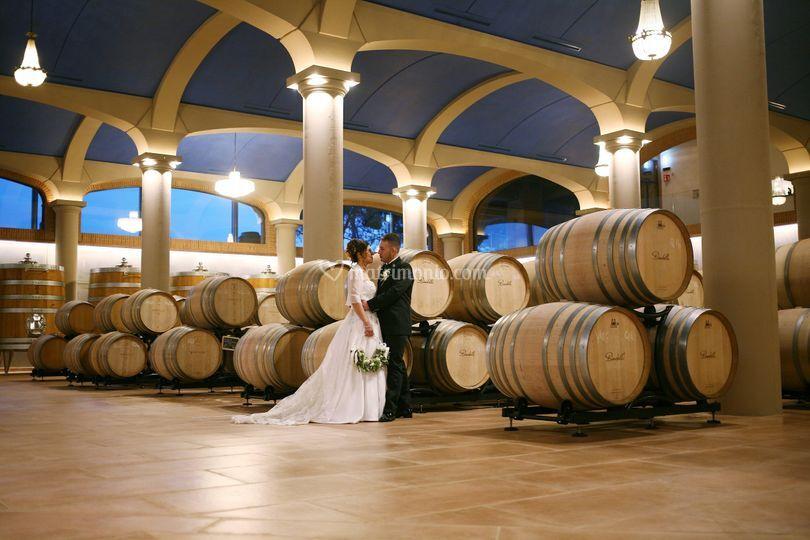 Amore&vino