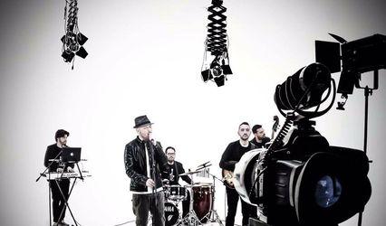 Just Sound Quintet