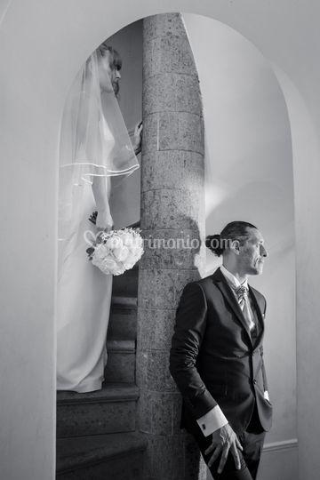 Gianluca Poli - Fotografo
