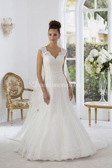 Gerardina Gerardina Spose Spose 0ax1v