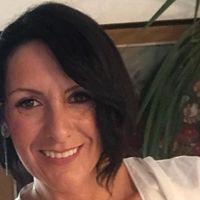 Monica Giustetto