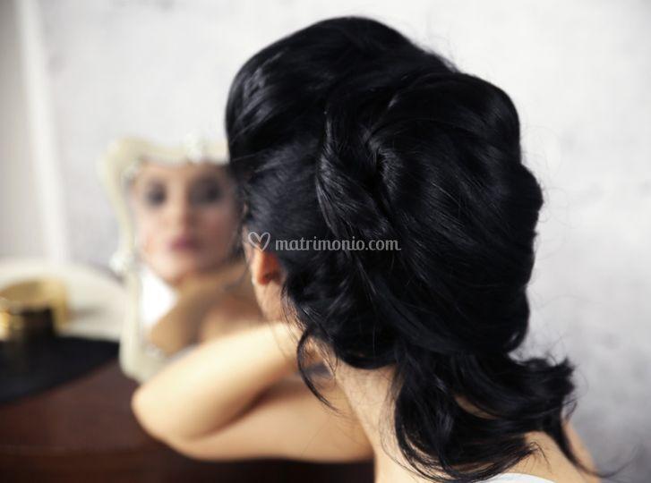 Provenza Parrucchieri
