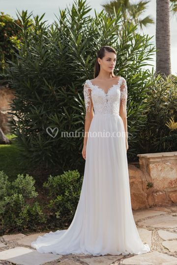 c51d2e5f0e0b Le Spose di Michelle