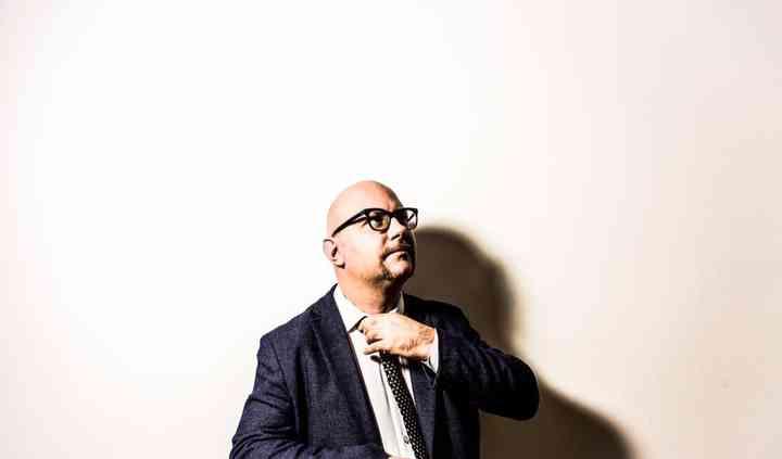 Enrico Sist DJ*Sets