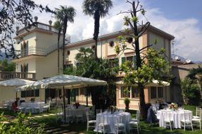 Villa Le Tre Marie