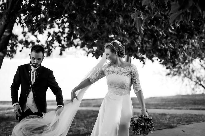 Fotografo-nozze-lago-di-lecco