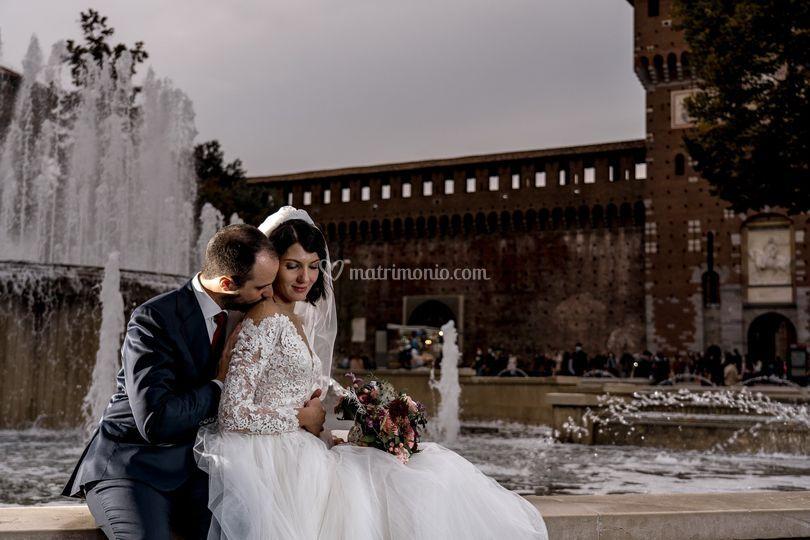 Fotografo-matrimonio-lombardia