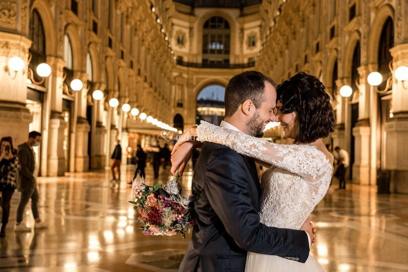 Fotografo-milano-matrimonio
