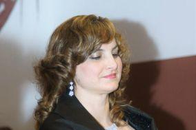 Monica Russo Soprano Lirico