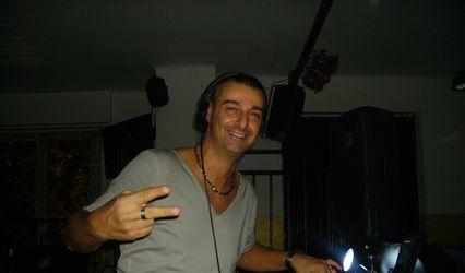 Tony Dj 1