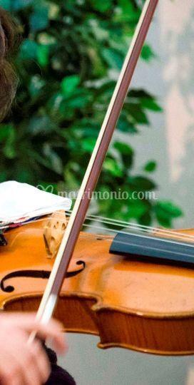 Musica Matrimonio Toscana : Violinista matrimoni toscana di violino musica matrimonio firenze