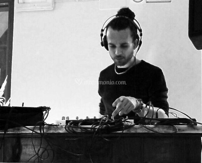 Koel Wilder @ Covo De Ricci
