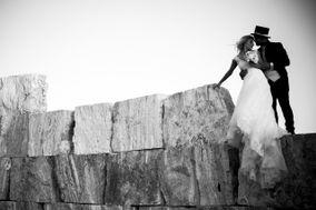 Angela Frontera Fotografia
