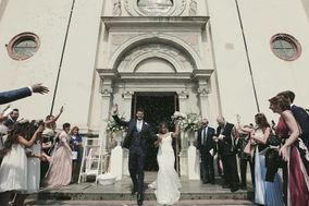 Emanuele Sironi Wedding Studio