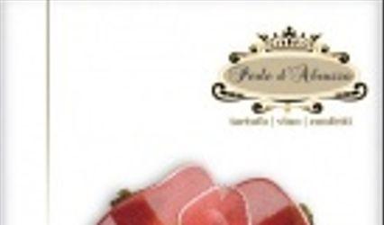 Perle d'Abruzzo