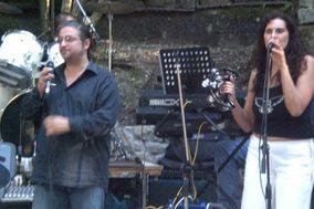 Fabio & Licia Piano Bar