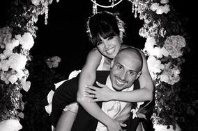 Studio Fotografico Oliviero - fotografo matrimonio