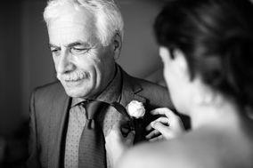 Wedding&Event Design