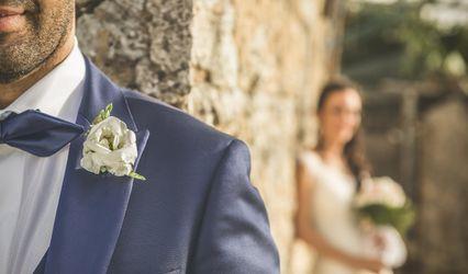 Kalò Cassaro Wedding Reportage