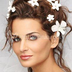 Cristal Make Up
