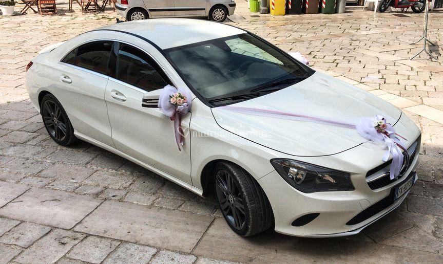Matrimonio Alessano