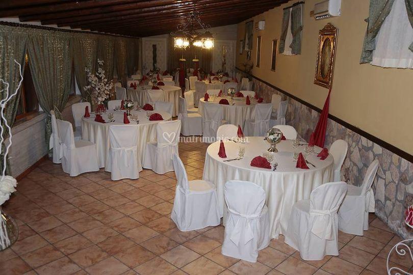 Matrimonio In Spiaggia Palermo : Villa maria sala ricevimenti