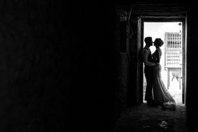 Spazioaperto fotografia di Rossana Lorenzetti