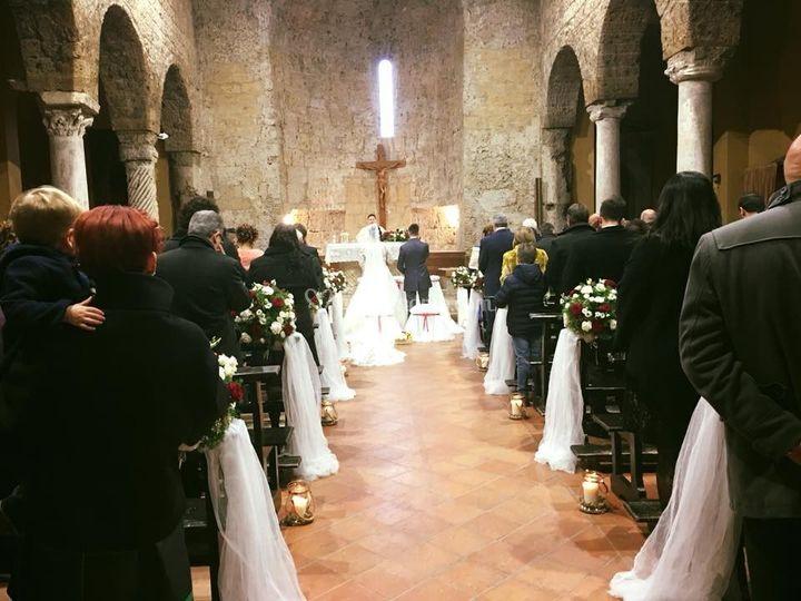 Wedding Day - SposiAmo