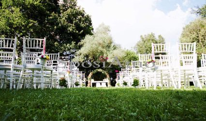 SposiAmo Wedding Planner Roma 1
